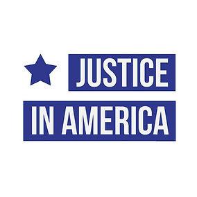 justice in america.jpg