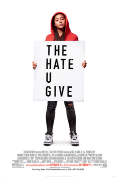 The_Hate_U_Give_poster.png