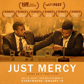 just-mercy-review-blog-image.jpg