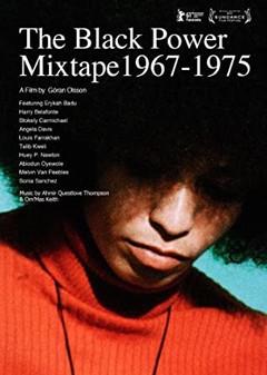 the black power mixtape.jpg