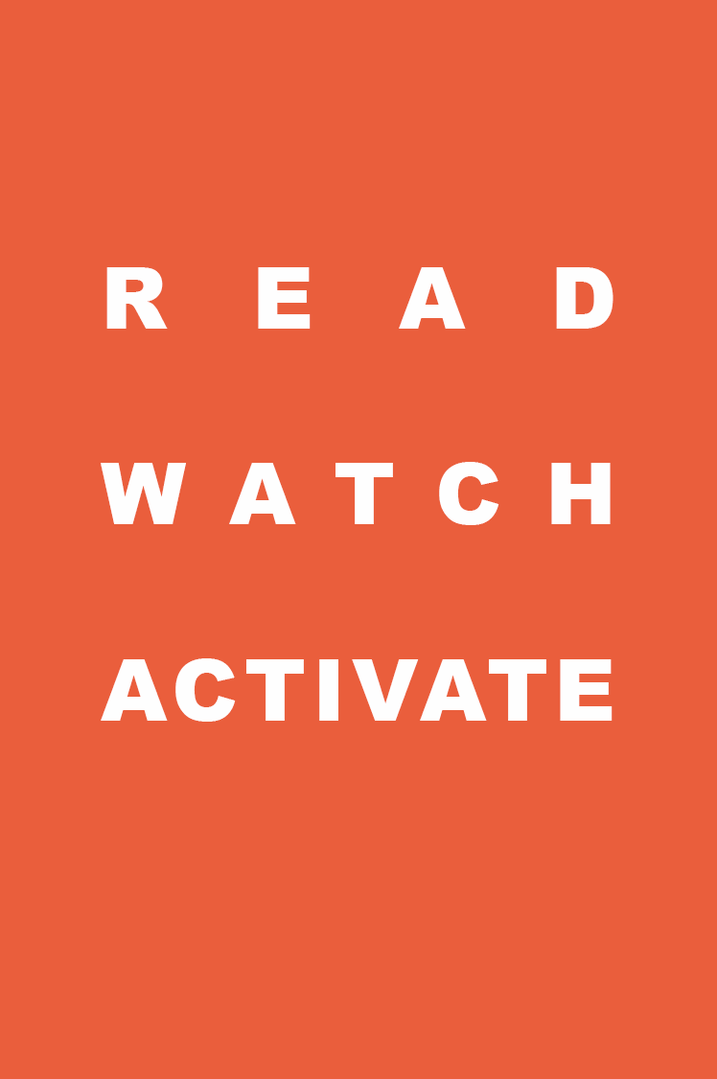 read watch activate.png