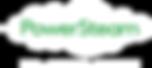 PowerSteam logo