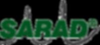 sarad_logo.png