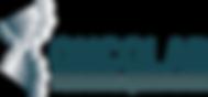 Logo Oncolab.png