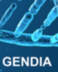 gendia