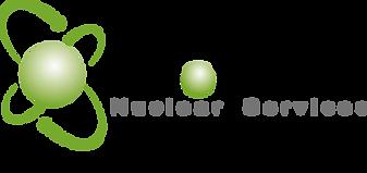 logo photomat.png
