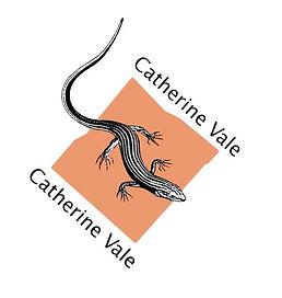 Catherine Vale Wines