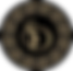 77754221-monogramme-de-lettres-entrelacé
