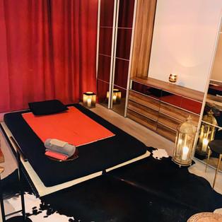 Intérieur_Sofia_darna_massage_Bruxelles