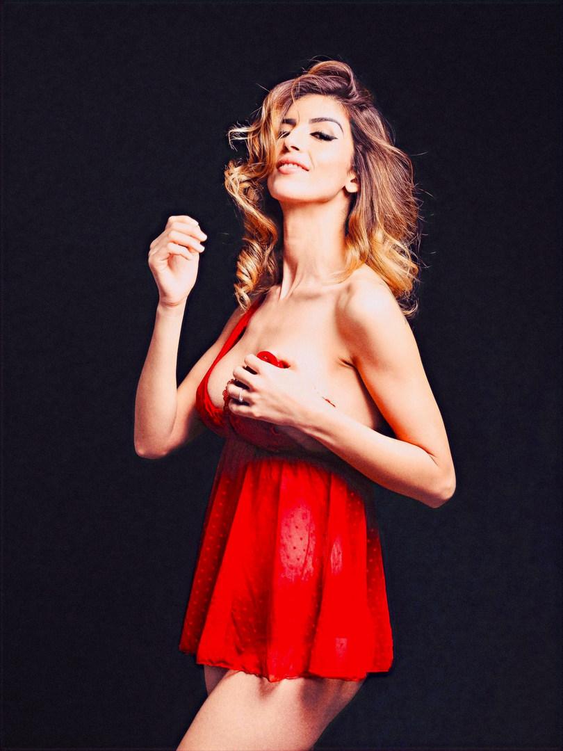 Sofia_darna_sexy