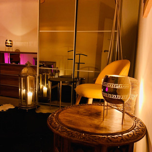 Sofa_Sofia_darna_massage_Bruxelles