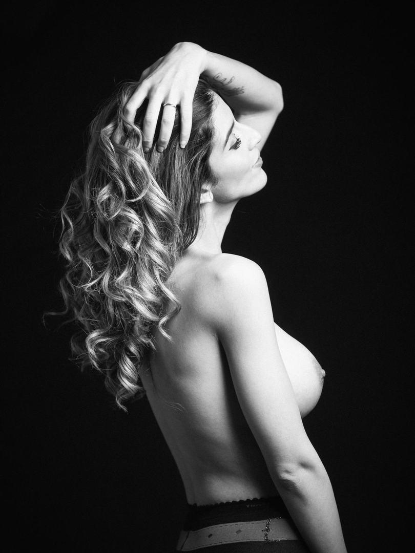 Sofia_darna_sexy.jpg