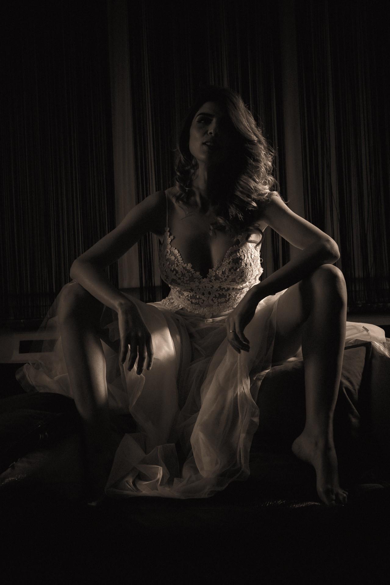 Sofia_darna_blac&white.jpg