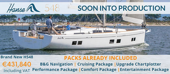 Hanse 548 Soon Into Production.jpg
