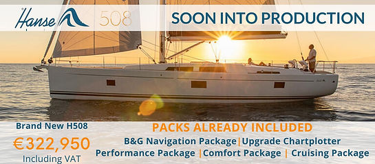 Hanse 508 Soon Into Production.jpg