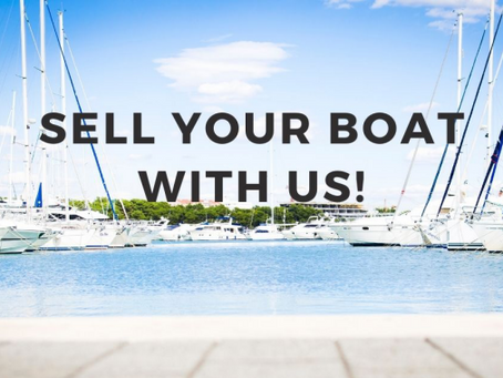 Yachting Partners Malta Yacht Brokerage