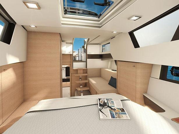 FJORD41XL_interior_mastercabin_2.jpg