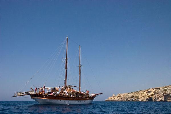 Turkish Gulet (1).jpg