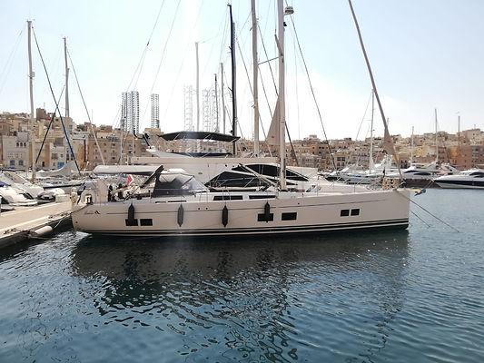 H588 Malta.jpeg