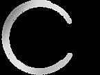 logo_silver-01.png