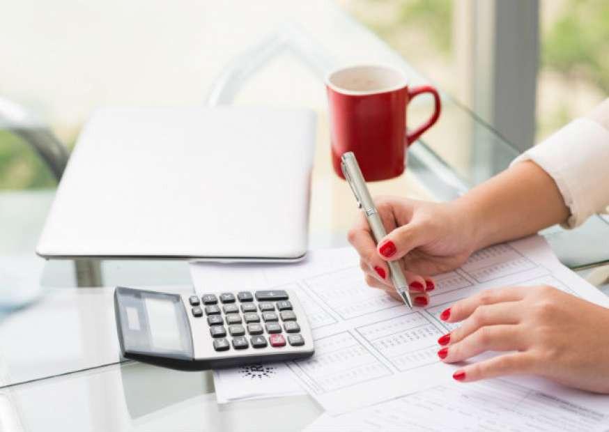 Alcançando metas e objetivos com planejamento e organização