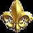 Flor_de_lis-removebg-preview.png
