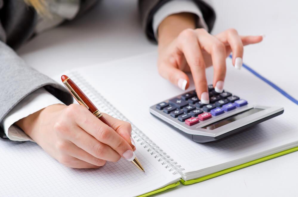 Decorar Por onde Começar- Orçamento