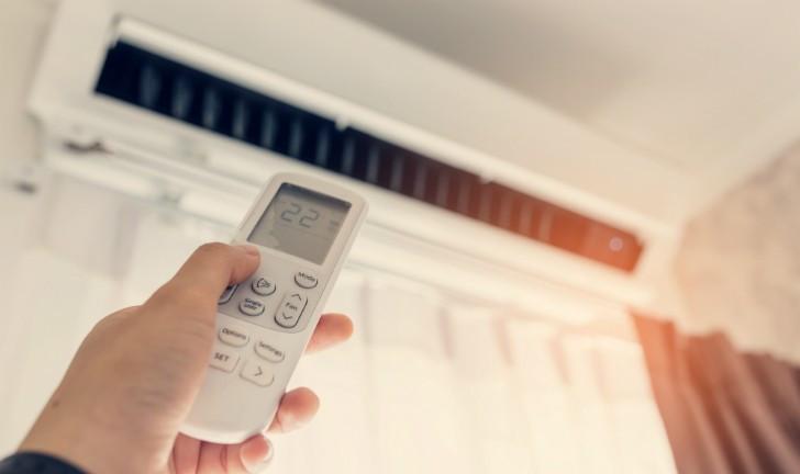Benefícios e Vantagens do Ar Condicionado
