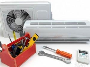 Conheça 8 benefícios e vantagens do ar condicionado