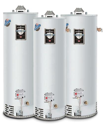 cheap water heaters water heater water heater install addison algonquin alsip antioch arlington heights