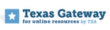 Texas-Gateway.jpg