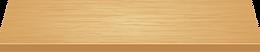 shelf-wood.png