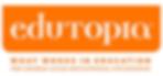 Edutopia logo.png