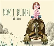 Don't Blink.jpg