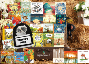 Fall into September With Our Fall Picks!