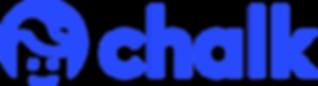 chalk-logo-full.png