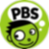pbs-kids-icon.png