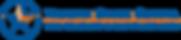 vgc-logo.png