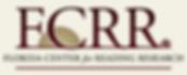 FCRR-logo.png