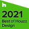 2021 badge_53_8@2x.png