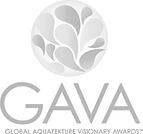 Gava.png