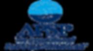APSP Logo.png