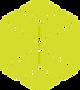 Standalone Hexagon.png