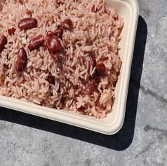 Rice and Peas 2.jpg