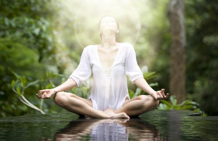 Conscious-breathing-meditation
