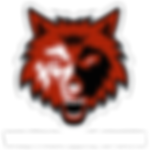 Wolfpack-Elite-Logo-LIGHT-240_edited.png
