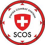SCOS_logo_klein.jpg
