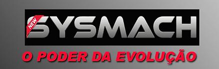 mascara syamach 12020.png
