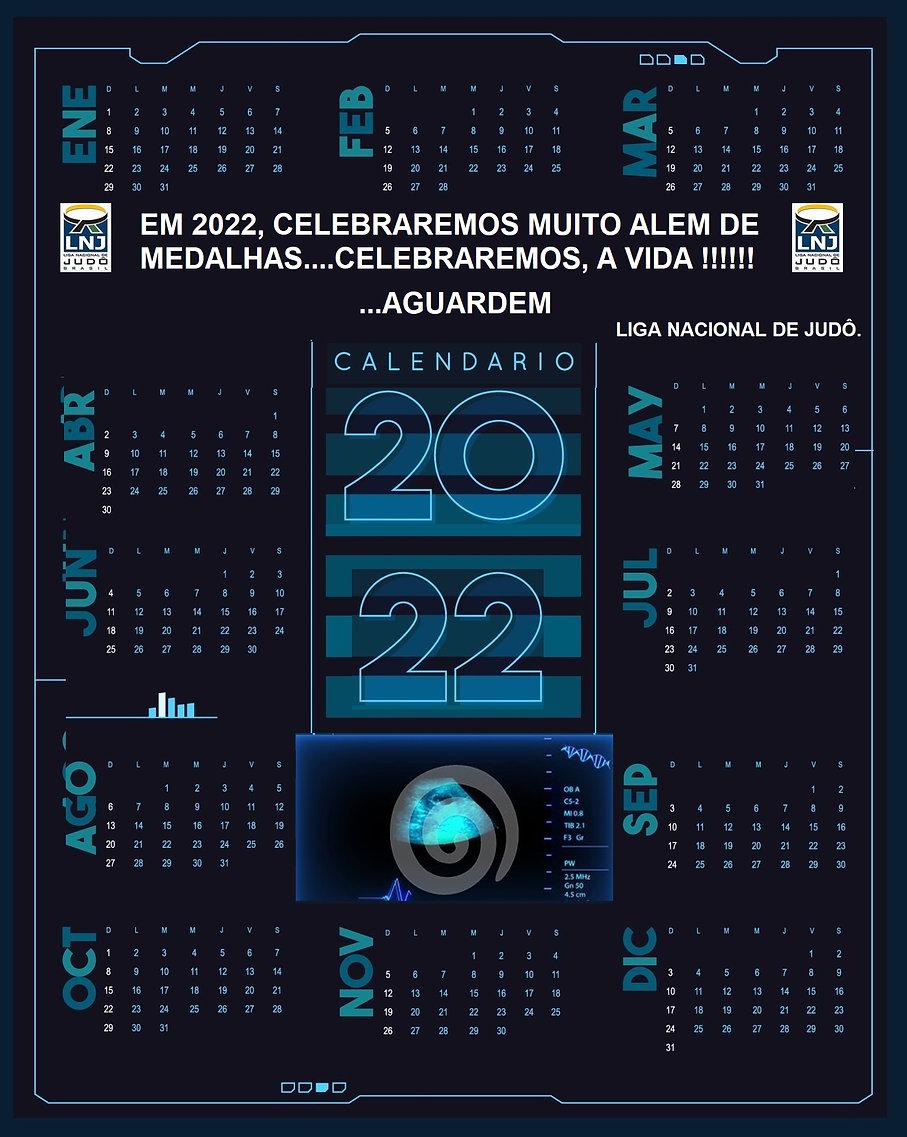 possivel calendario futurista.jpg