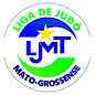Logomarca-LJMT-sem-21-anos.png